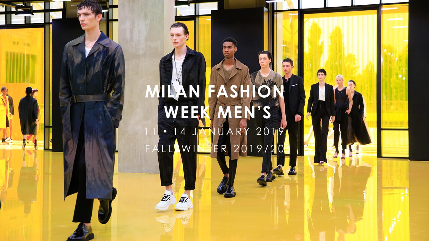 Giacca Da Camera Uomo Milano : Milano moda uomo s s 2019 u2022 15 18 giugno 2018 u2022 camera nazionale