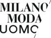 Back to Milano Moda Uomo home page